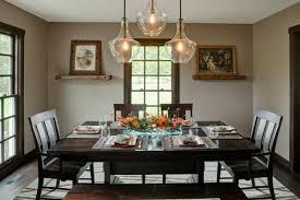 houzz dining room lighting. Exellent Houzz Kichler Dining Room Lighting Everly  Houzz Superstar Lights Decoration Throughout