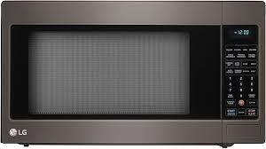 lg 0 9 cu ft microwave. lg 0 9 cu ft microwave