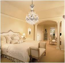 lighting fabulous bedroom chandelier ideas 19 modern chandeliers with luxury glass chandelier