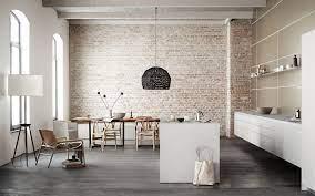 wallpapers stylish interior