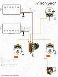 prs wiring diagrams with electrical pics 61059 linkinx com Prs Wiring Diagrams medium size of wiring diagrams prs wiring diagrams with schematic prs wiring diagrams with electrical pics prs guitar wiring diagrams