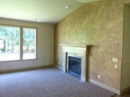 modern home design living room. Modern Asian Design Living Room Minimalist Cool Designs Amazing Home Creative Ideas F
