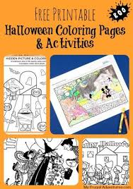Small Picture 403 best Halloween teaching resources images on Pinterest