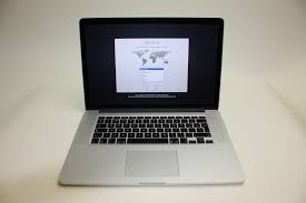 buy macbook pro 2015