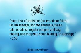 Islamic Quotes About Friendship Real Friends Daily Quotes Of the Life 21