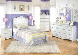Exceptional Ivan Smith Bedroom Sets Bedroom Furniture In Spanish