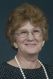 Obituary for Lela Loraine (Milligan) Hester | Reed Funeral Chapel