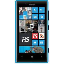 Nokia Lumia 720 RM-885 8GB Smartphone ...