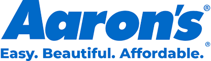 Aaron's at 2801 S Olive St - Pine Bluff, AR Store