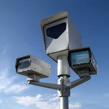 Chicago Blue Light Camera Locations Ohio House Approves Bill That Would Kill Traffic Cameras