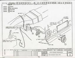 1972 chevy c10 light wiring diagram wiring diagram 1972 chevy truck headlight wiring diagram home diagrams gm headlight switch