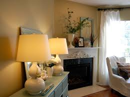 Sherwin Williams Living Room Colors Sherwin Williams Favorite Tan 6157 Google Search Color Study