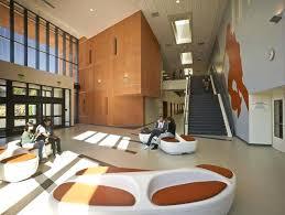 marvelous interior design school los angeles interior design