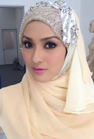 wedding makeup artist msia kathystyle