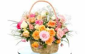 flowers for beautiful flowers bouquet wallpapers