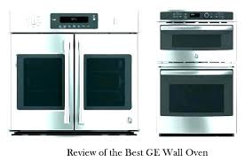 microwave reviews fabulous oven profile series repair manual convection inch single electric wall with 1 ge