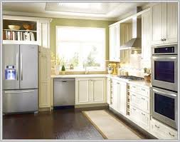 Small Picture Kitchen Designer Salary Kitchen Sales Designer Magnet Salary