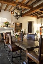 rustic spanish furniture. Other Spanish Style Dining Room Furniture Brilliant On In My Inner Landscape Ideas Pinterest 11 Rustic S