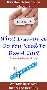 Online Health Insurance Quotes Inspiration Car Insurance Quotes Near Me