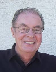 Dan Welch | Obituary | West Valley View