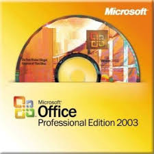 downloading microsoft office 2003 for free office 2003 free download full version getintopc ocean