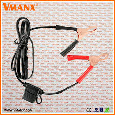 wire harness clips wire harness clips suppliers and manufacturers wire harness clips wire harness clips suppliers and manufacturers at alibaba com