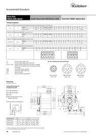 heidenhain encoder wiring diagram reference of famous sew eurodrive sew-eurodrive circuit diagram heidenhain encoder wiring diagram reference of famous sew eurodrive encoder wiring electrical diagram