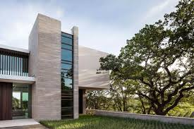 Incredible Retrospect Vineyards by Swatt Miers Architects ...