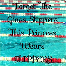 Swimming Quotes Impressive Swim Quotes Fascinating Funny Swimming Quotes And Weird Moments Are