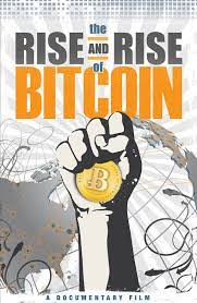 Best bitcoin documentary of course, to make this list, i have referred to bitcoin documentary on netflix, hbo and amazon prime. The Rise And Rise Of Bitcoin 2014 Imdb