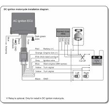toyota car alarm wiring diagram linear garage door wiring diagram ncs alarm at Cyclone Motorcycle Alarm Wiring Diagram