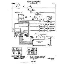 roper range gas parts model b8758b3 sears partsdirect wiring diagra