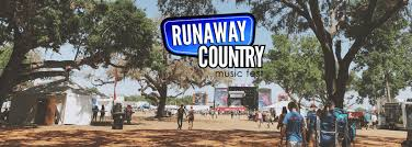 Image result for Runaway country pictures