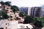 imagem de Cantagalo Rio de Janeiro n-18