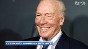 Brummer began his career, starring as shane dieter brummer was born on may 5, 1976 in australia (44 years old). Dieter Brummer Dead Home And Away Star Dies At 45 Ew Com