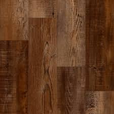 luxury vinyl tiles and planks progen