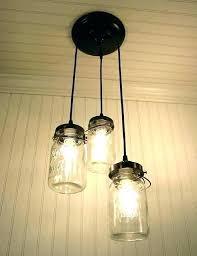 metal lighting. Metal Lighting. Lighting L