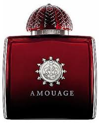 <b>Amouage Lyric Woman</b> – Fragrance Samples UK
