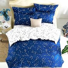 hipster bedding sets hipster galaxy sets universe outer space themed galaxy print duvet cover set no