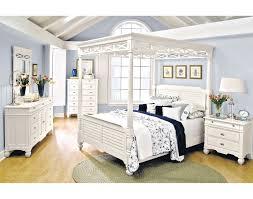 Z American Signature Bedroom Sets Furniture  Inspiration