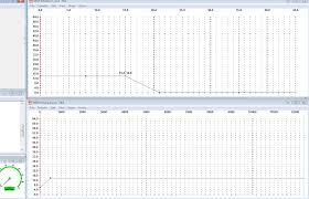 msd 6010 users whats your timing set at page 10 ls1tech here is my current graph set up the 5 3 seems to run a little rich still