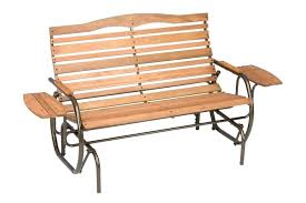 outdoor gliders for sale. Outdoor Gliders For Sale Modern Wooden Porch Glider With Cup Holder . D