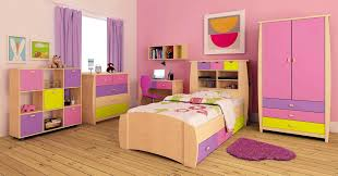 furniture ideas bedroom featuring accessories beautiful lilac bedroom featuring galbraith paul