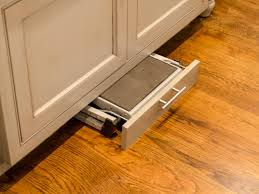 Kick Plates For Cabinets Smart Design Toe Kick Step Stools Ladder Drawers And Toe