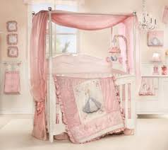 pink nursery furniture. The Cinderella Nursery Pink Furniture