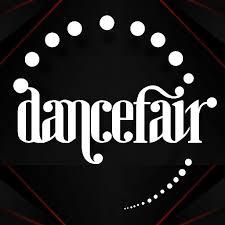 Dancefair At Dancefair Twitter