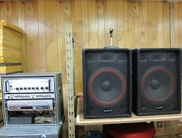 speakers radio shack. speakers radio shack