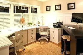 home office rugs home office area rugs office area rug home office rugs grey and best home office rugs
