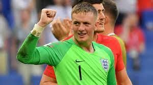 أسطورة حراسة إنجلترا: على بيكفورد الانضمام لفريق كبير — All Football App