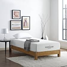 cheap mattresses near me. Fine Mattresses Cheap Mattresses Near Me With A